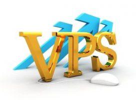 vps server Netherlands cheap