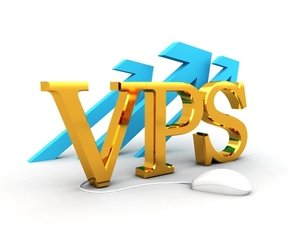 vps server Netherlands cheap